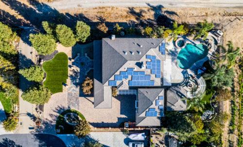 Pinnacle Tour - Real Estate Media - 10