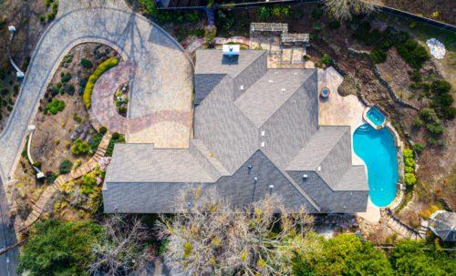 Pinnacle Tour - Real Estate Media - 56