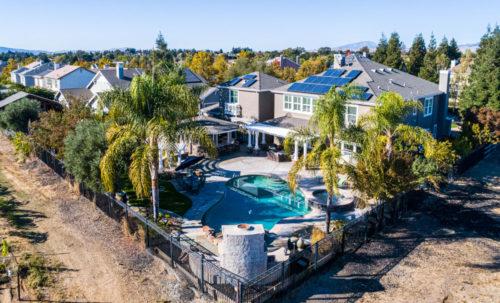 Pinnacle Tour - Real Estate Media - 9