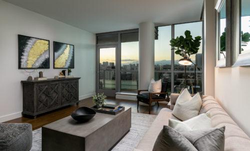 Pinnacle Tour Luxury - Real Estate Media - 25